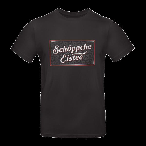 "T-Shirt ""Klassik"""